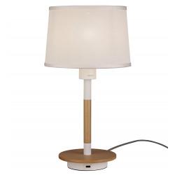 Lampe à poser design- Nordica II