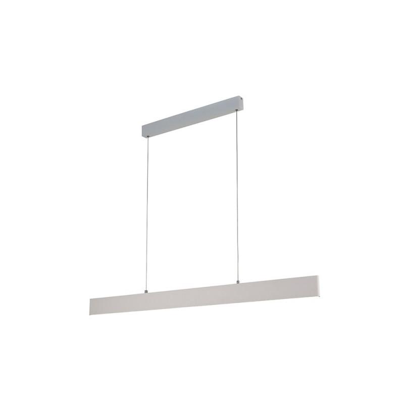 Suspension design LED- Petaca