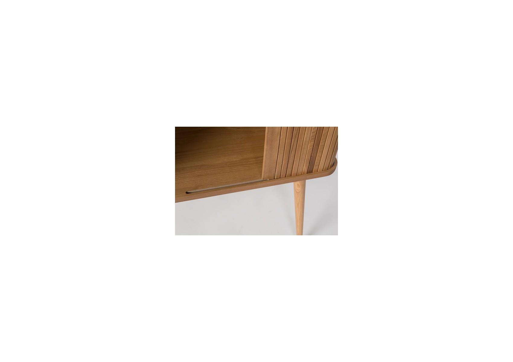 meuble de rangement design barbier zuiver bo te design. Black Bedroom Furniture Sets. Home Design Ideas
