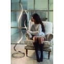 Lampadaire design LED grand modèle- Nur XL