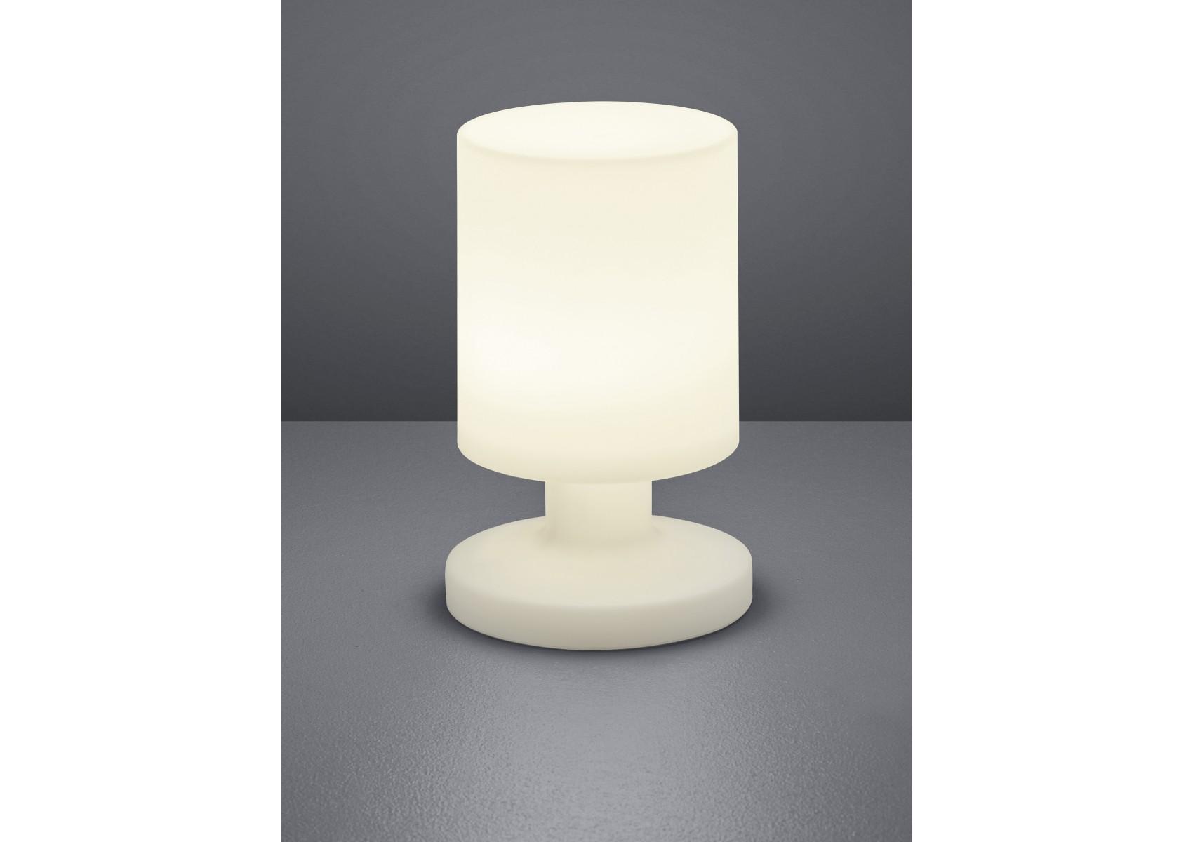 lampe de table design lora Résultat Supérieur 60 Impressionnant Lustre à Pampilles Stock 2018 Uqw1