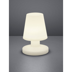 Lampe de table design- Bora