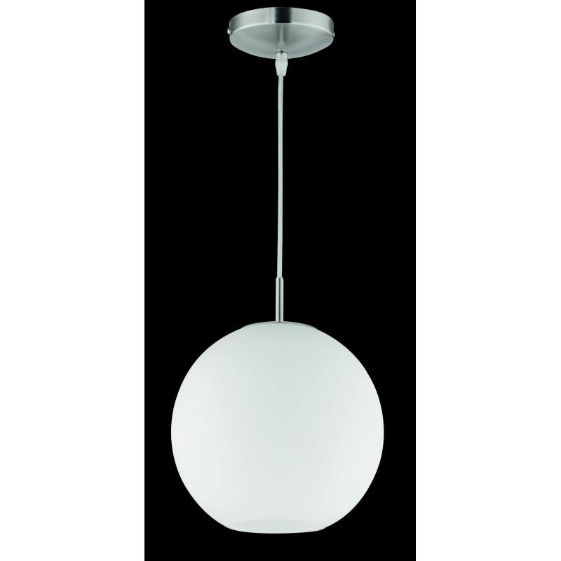 Suspension design- Grand modèle- Moon
