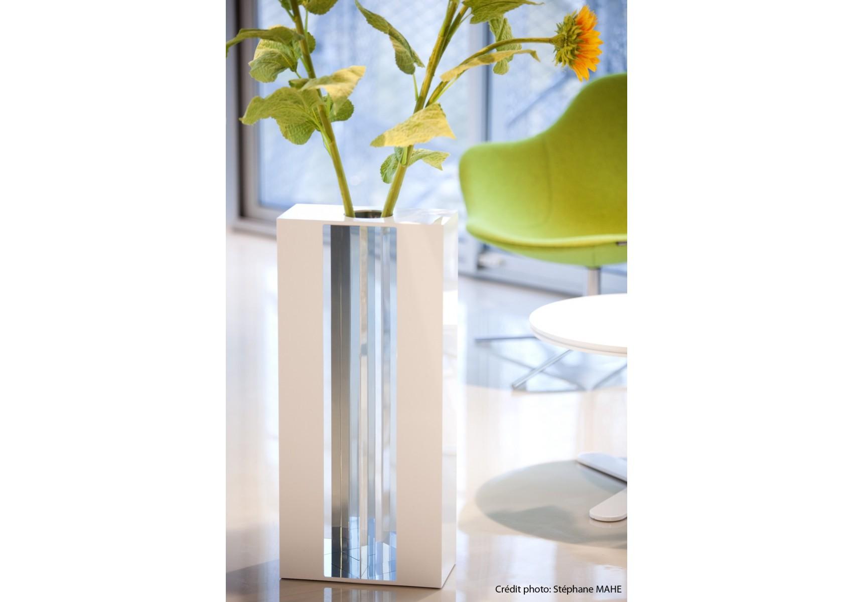 Vase Design Grand Mod Le De La Marque Vidame Cr Ation