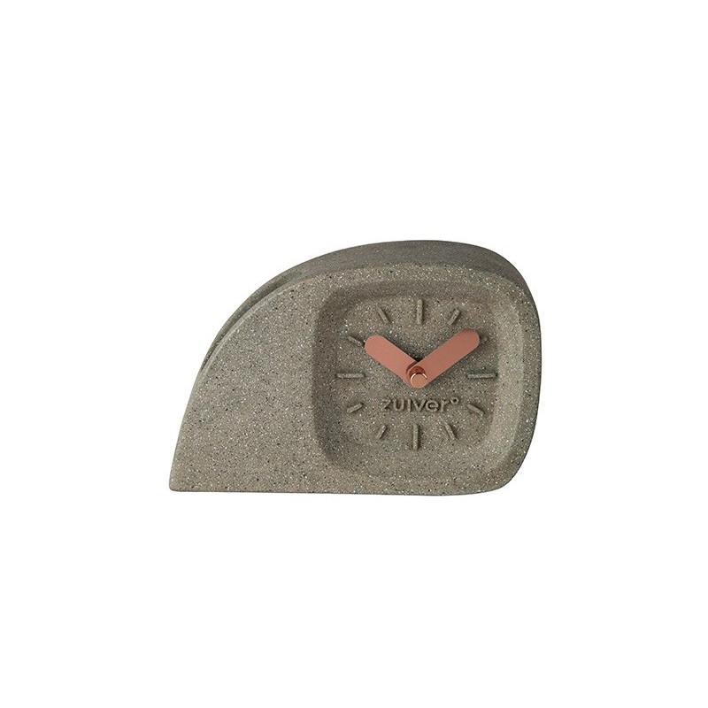 Horloge design Doblo Time