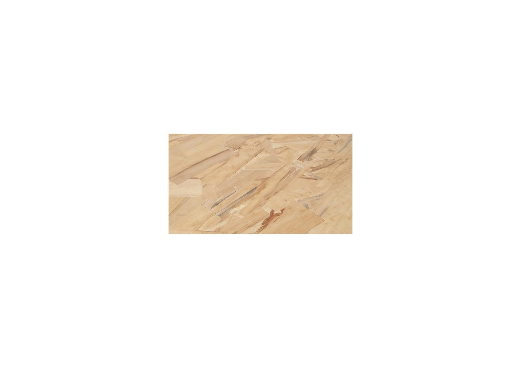 table basse design de la collection osb en taile m de chez zuiver. Black Bedroom Furniture Sets. Home Design Ideas