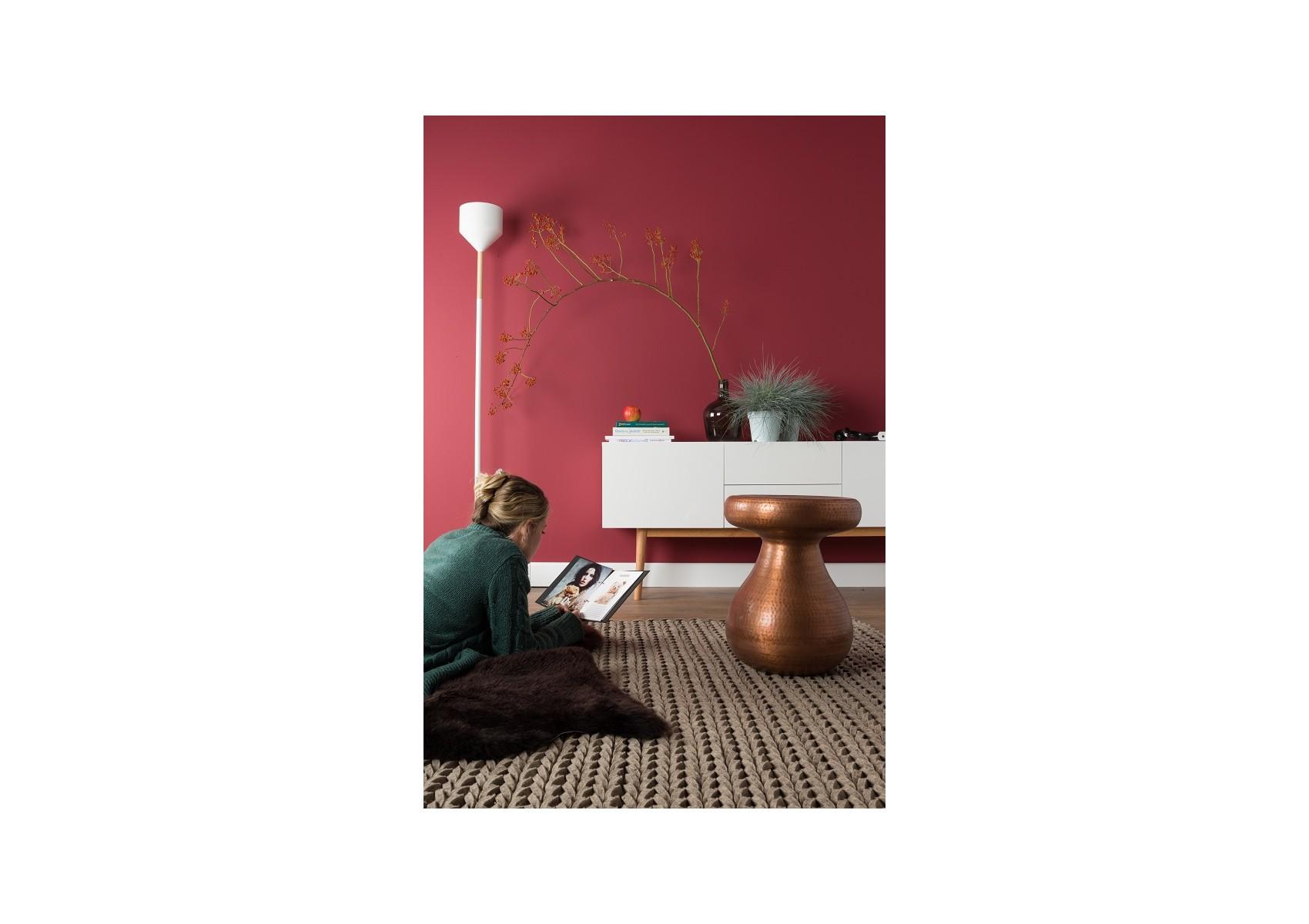 Carrelage Design u00bb La Boite A Tapis - Moderne Design pour ...
