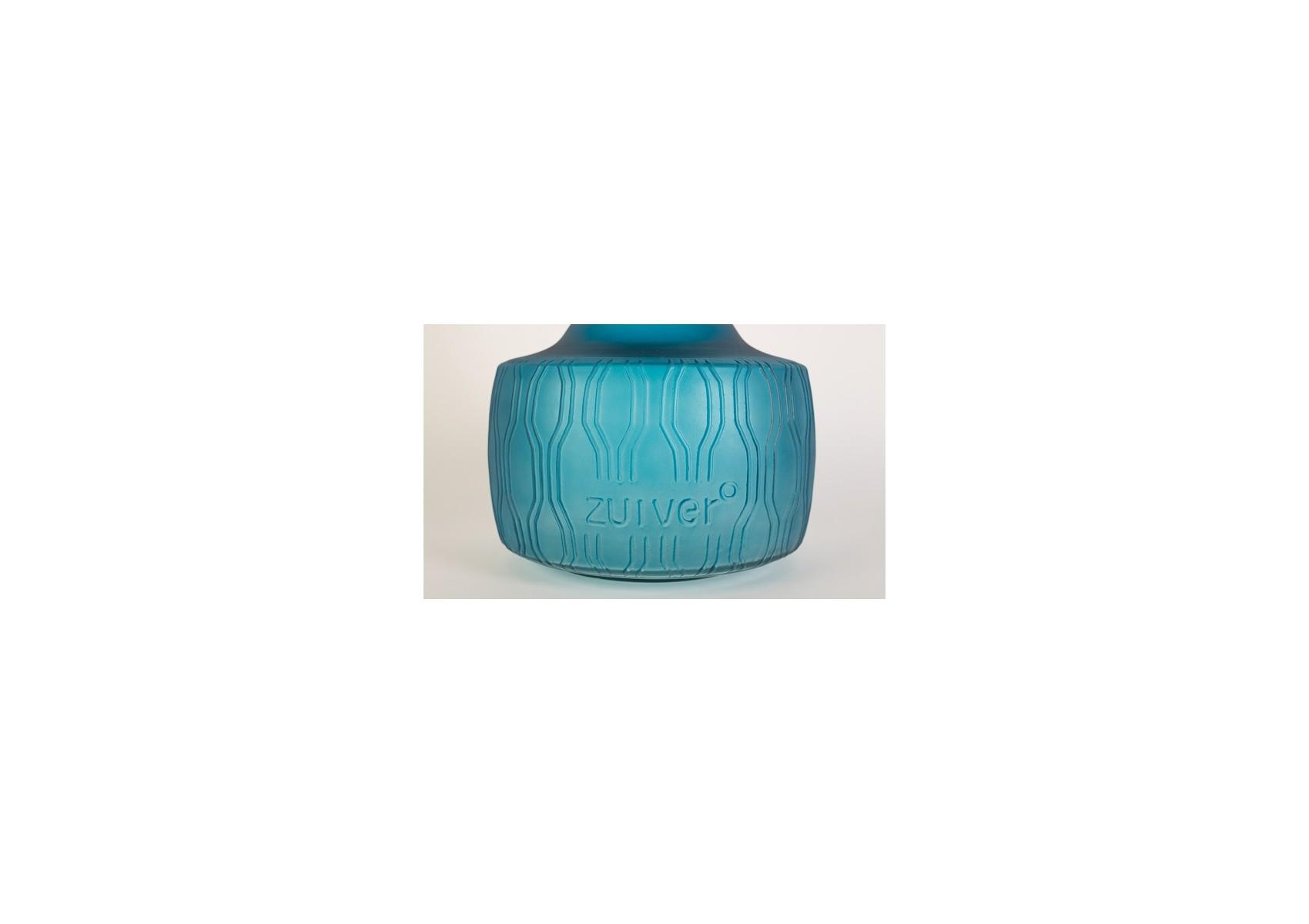 Vase design de la collection Field Flower de chez Zuiver