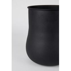 Vase design Blob XL