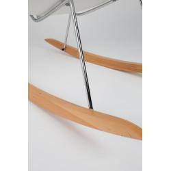 Fauteuil à bascule Rocky - Rocking chair