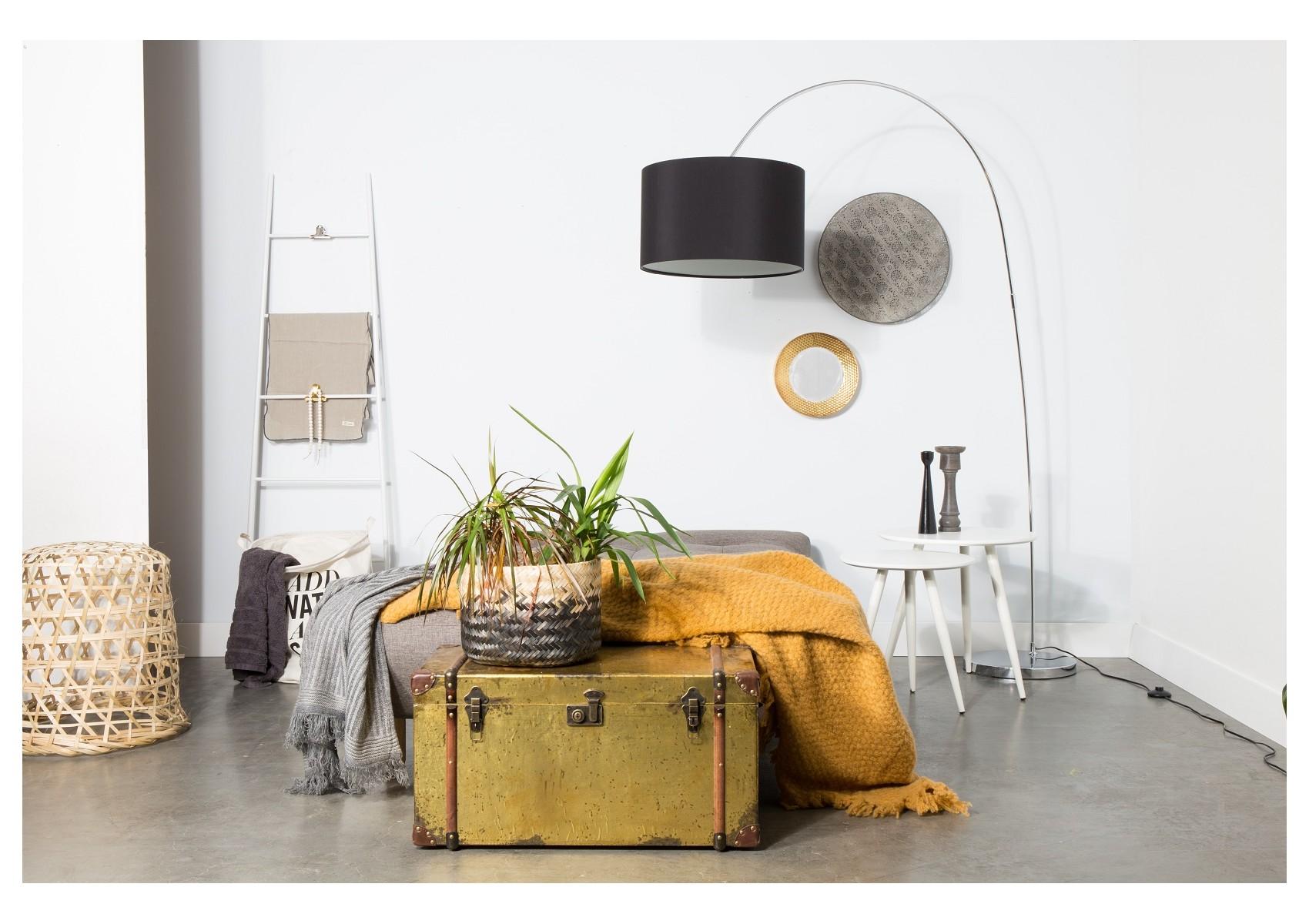 canap convertible design de la collection nyaman de boite. Black Bedroom Furniture Sets. Home Design Ideas