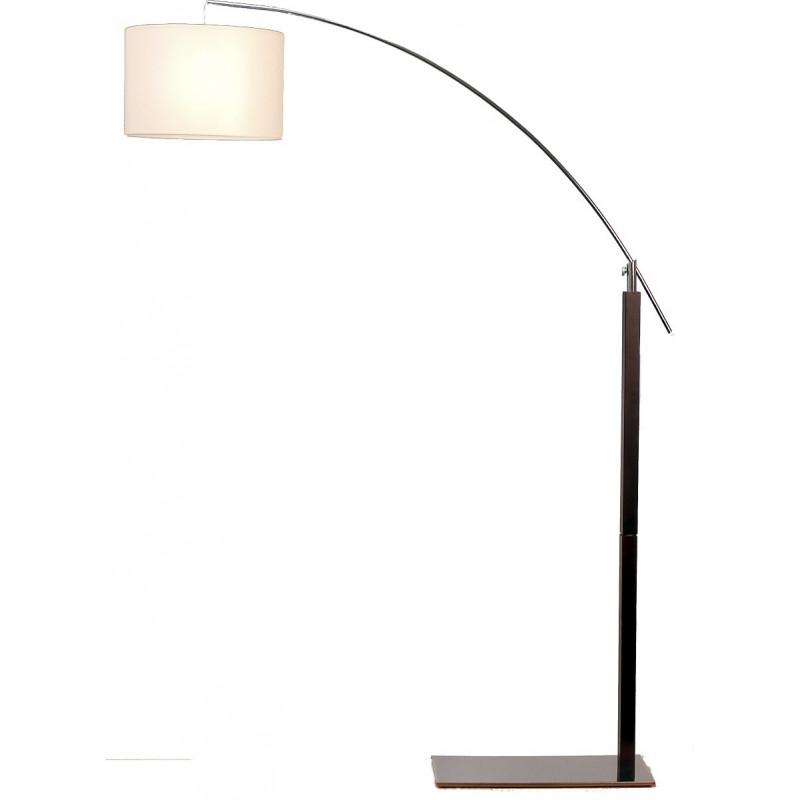lampadaire design en arc rainbow disponible en plusieurs. Black Bedroom Furniture Sets. Home Design Ideas
