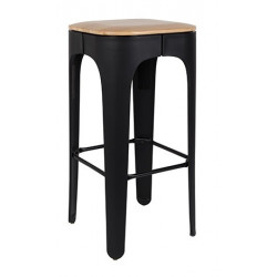 Tabouret design Up High