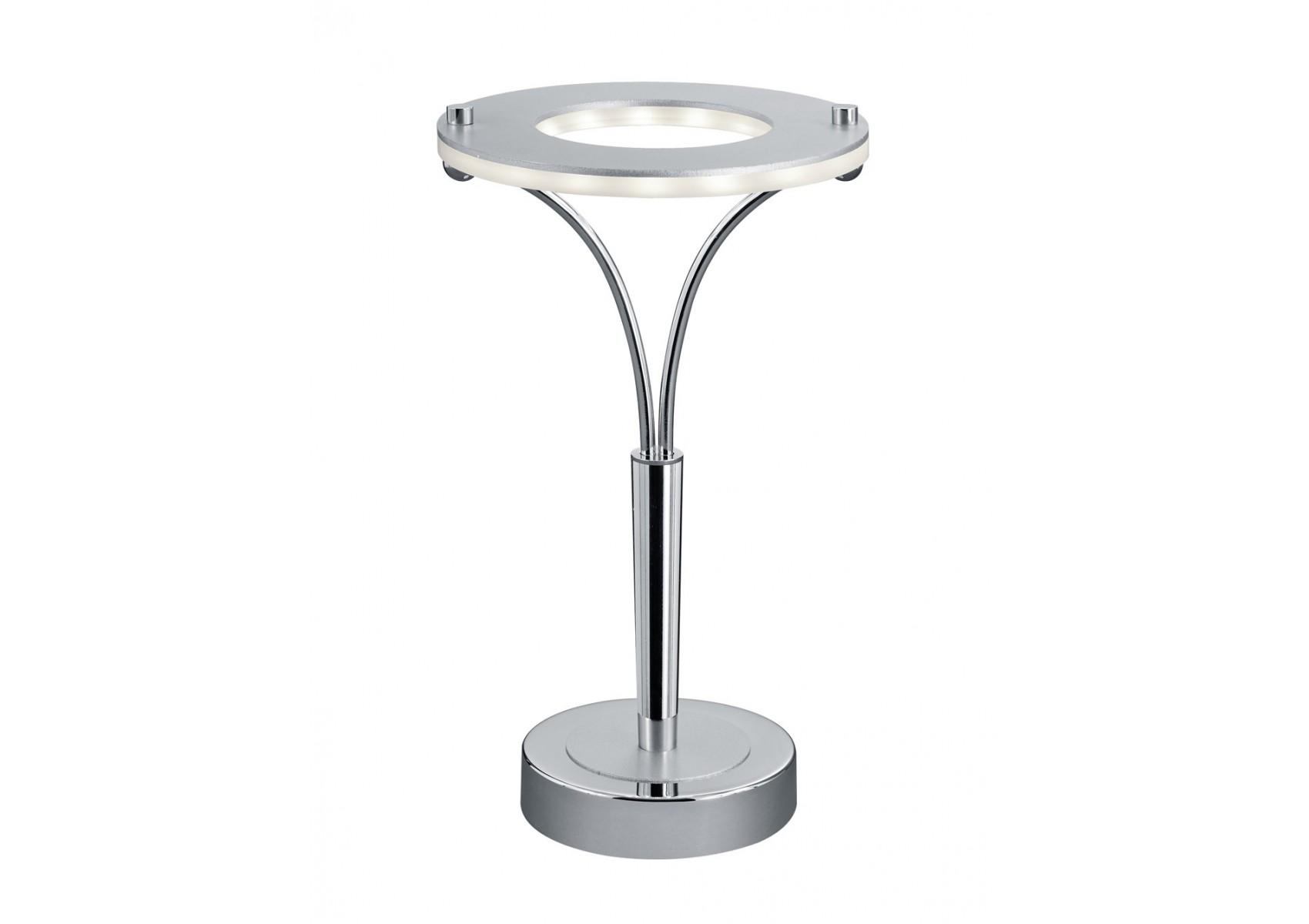 Lampe poser design toronto boite design for Lampes a poser design
