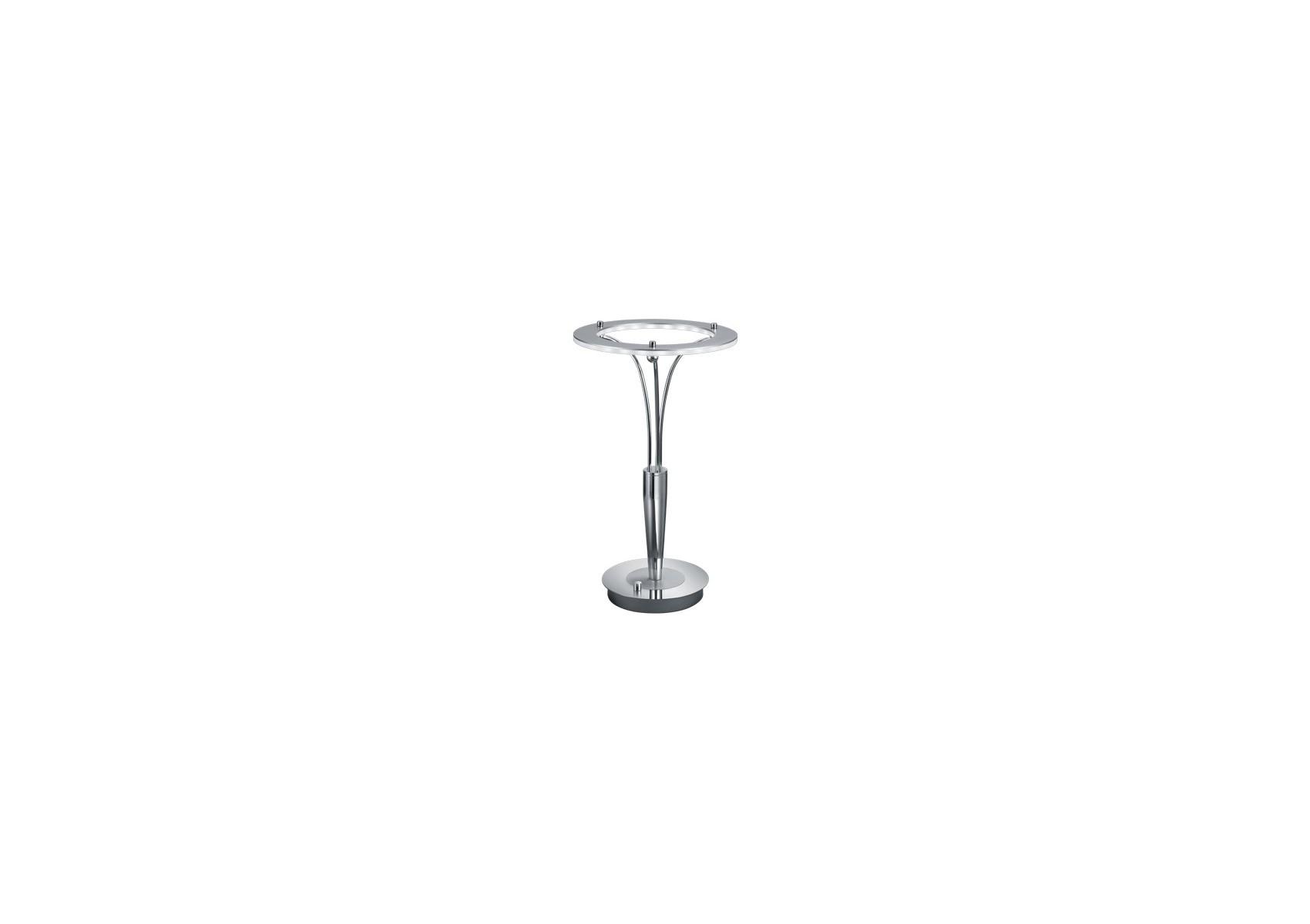 Grande lampe poser design toronto boite design - Lampe a poser grande taille ...