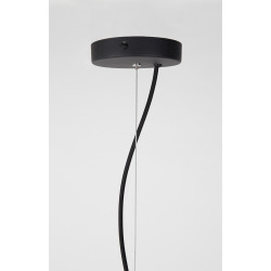 Suspension design Gringo Multi par Zuiver