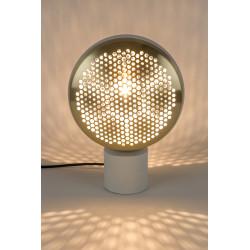 Lampe à poser Design Gringo