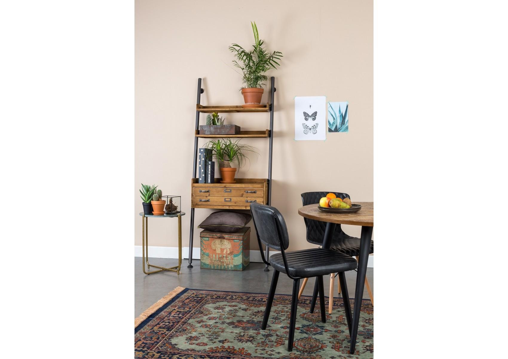 etag re design de la collection shelf rook de chez boite design. Black Bedroom Furniture Sets. Home Design Ideas