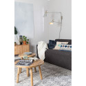 Ambiance Double applique murale Shady - Zuiver
