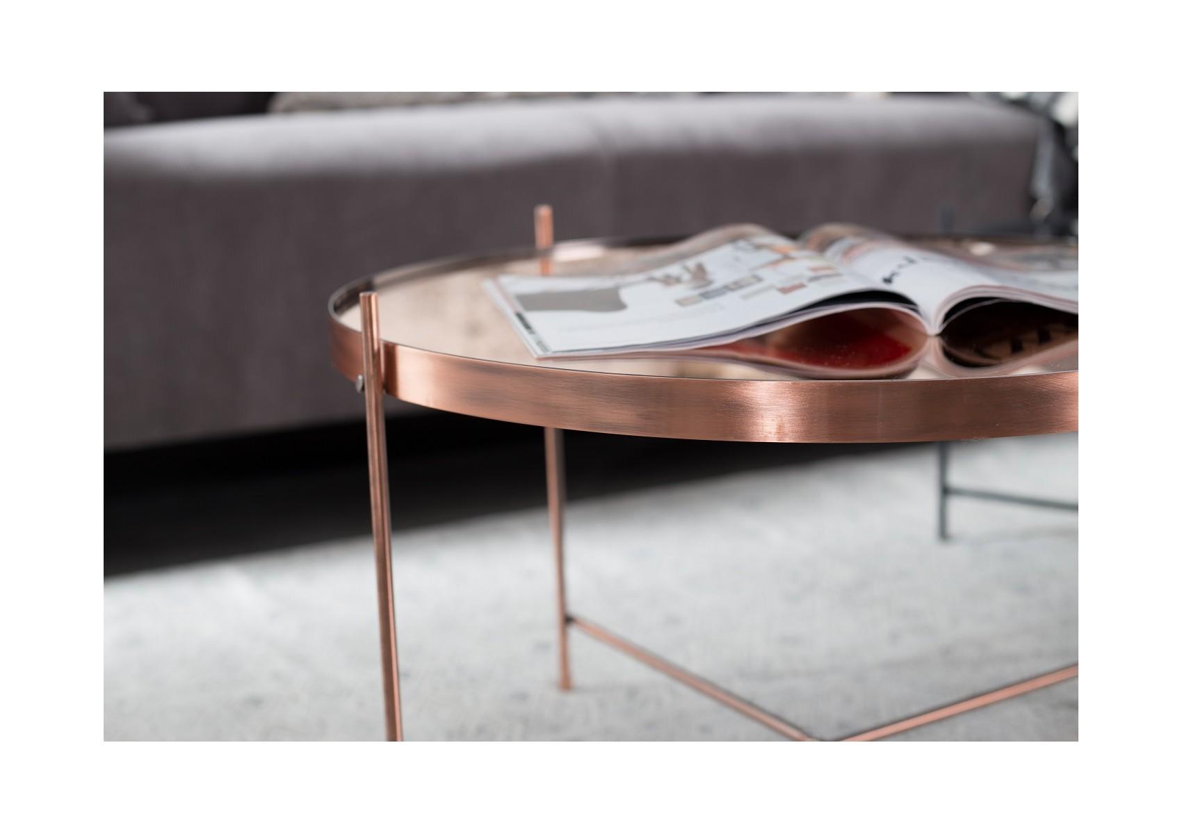 table basse cupid xxl zuiver. Black Bedroom Furniture Sets. Home Design Ideas