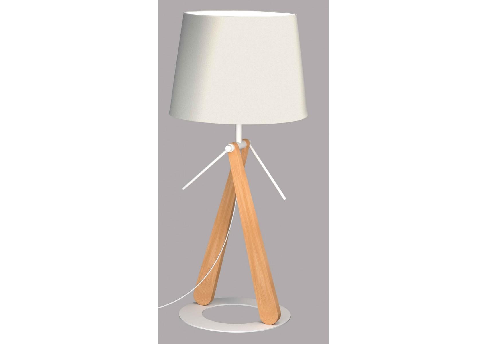 lampe aluminor grande lampe poser articule architecte ld sur tau aluminor lampe aluminor. Black Bedroom Furniture Sets. Home Design Ideas