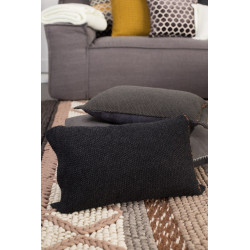 Coussin design Aster