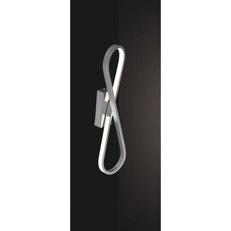 Applique led bucle - Mantra
