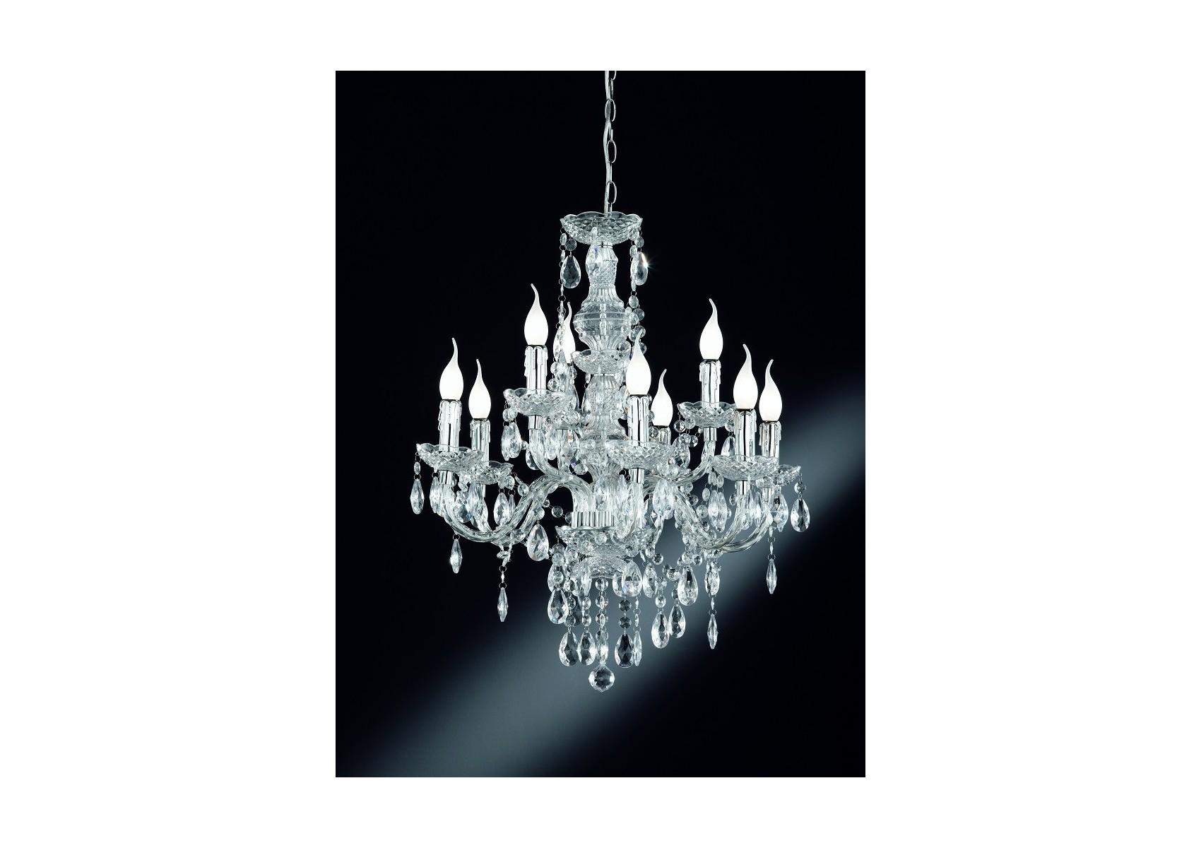 L gant meilleures ampoules pour lustre de salle manger for Lustre ampoules suspendues