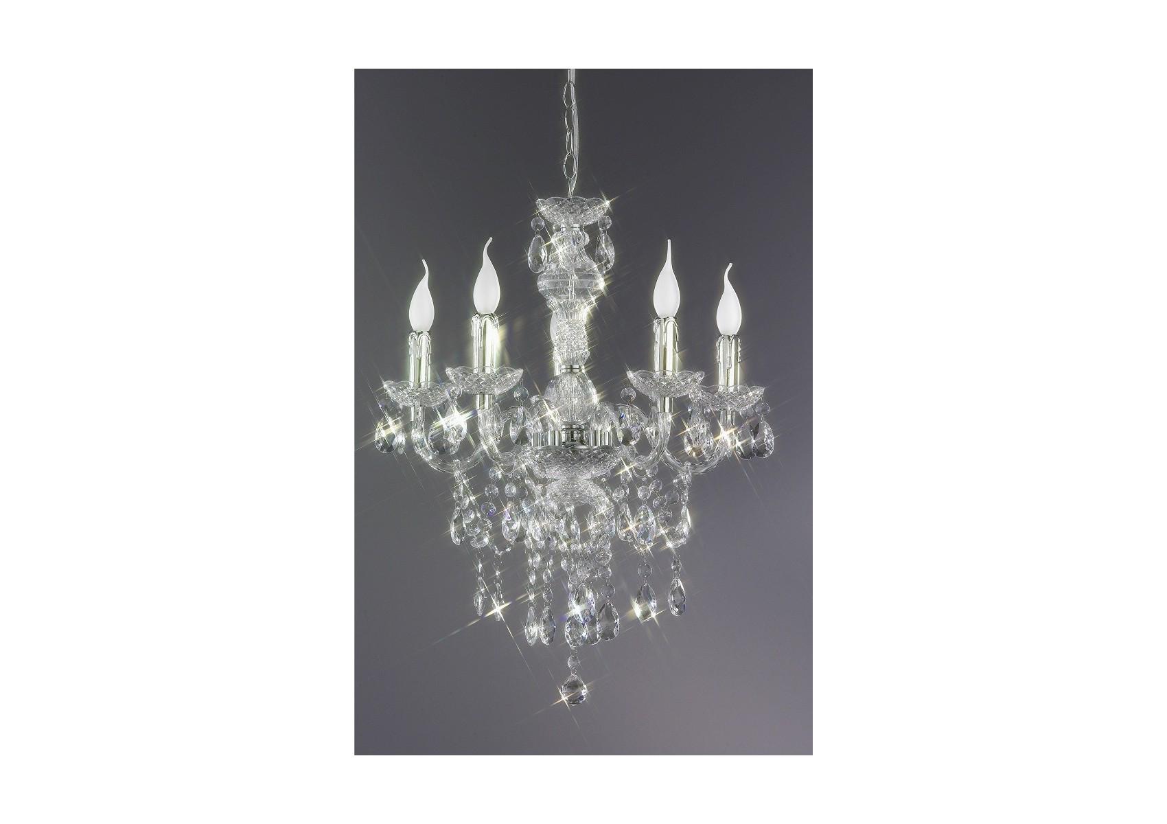 lustre baroque fashion designs. Black Bedroom Furniture Sets. Home Design Ideas