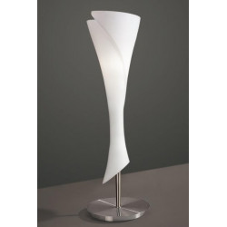 Lampe à poser design- Zack