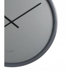 Horloge géante TIME BANDIT 60 cm