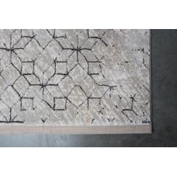 Tapis design Yenga Zuiver