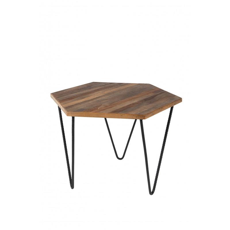 Table design Cor