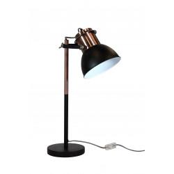 Lampe HARLEY RedCartel