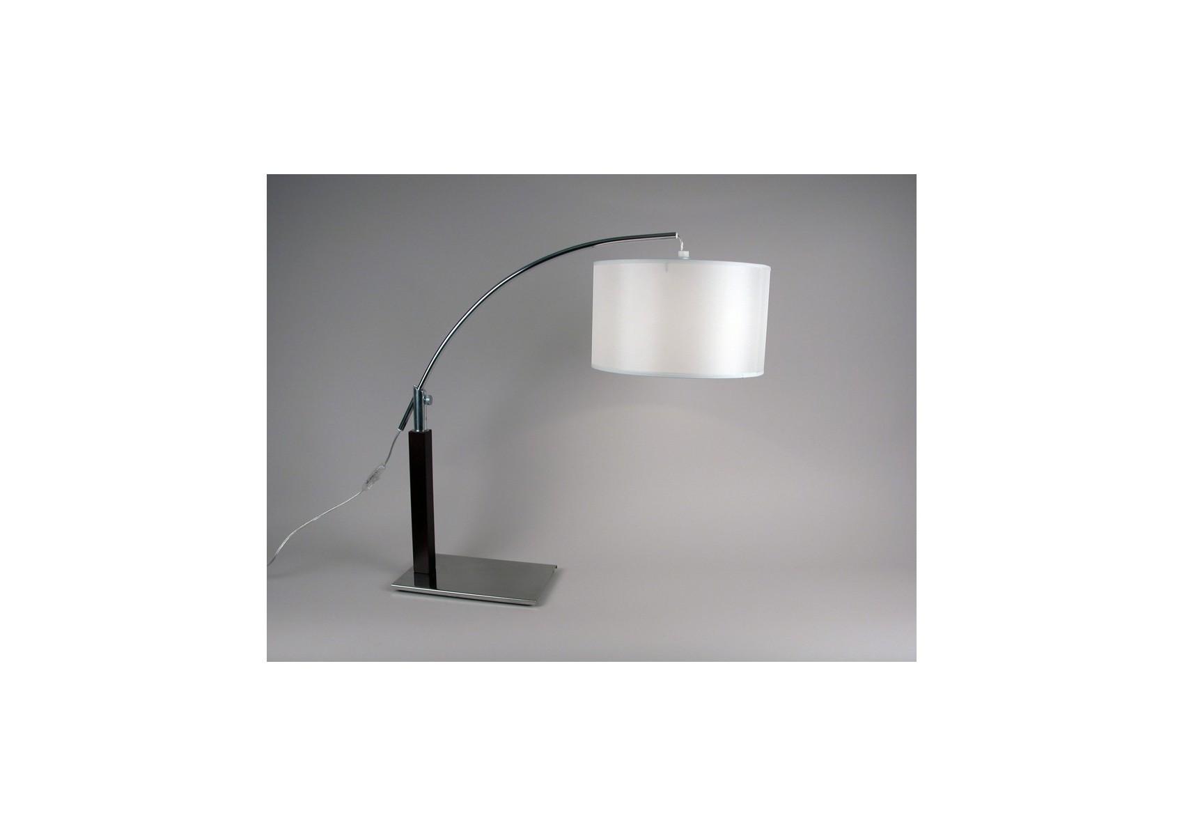 lampe poser arc rainbow boite design. Black Bedroom Furniture Sets. Home Design Ideas