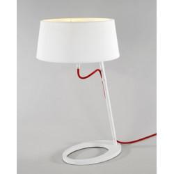 Lampe à poser Bolight LT