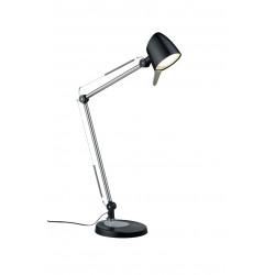Lampe de bureau LED à variateur Rado - Trio
