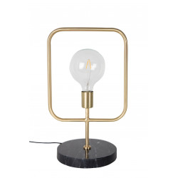 TABLE LAMP CUBO