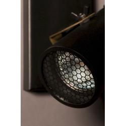 SPOT LIGHT SCOPE-2 - Dutchbone