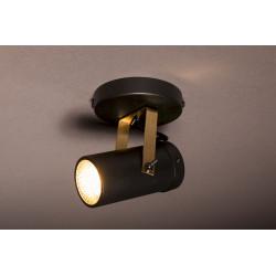 SPOT LIGHT SCOPE-1 - Dutchbone
