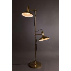 FLOOR LAMP KARISH - Dutchbone