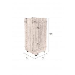 CABINET LICO - Dutchbone