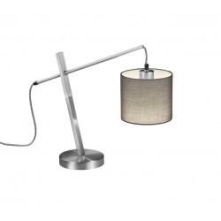 Lampe à poser design réglable - PADME