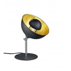 Lampe de table Liège Trio