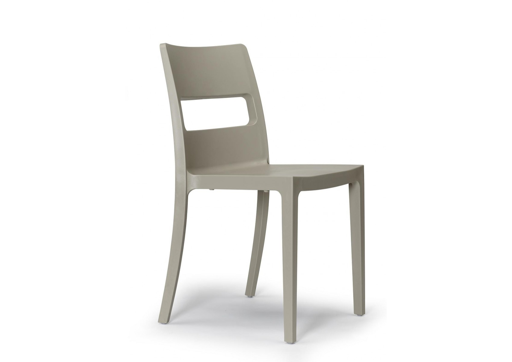 chaise design de jardin sai scab design. Black Bedroom Furniture Sets. Home Design Ideas