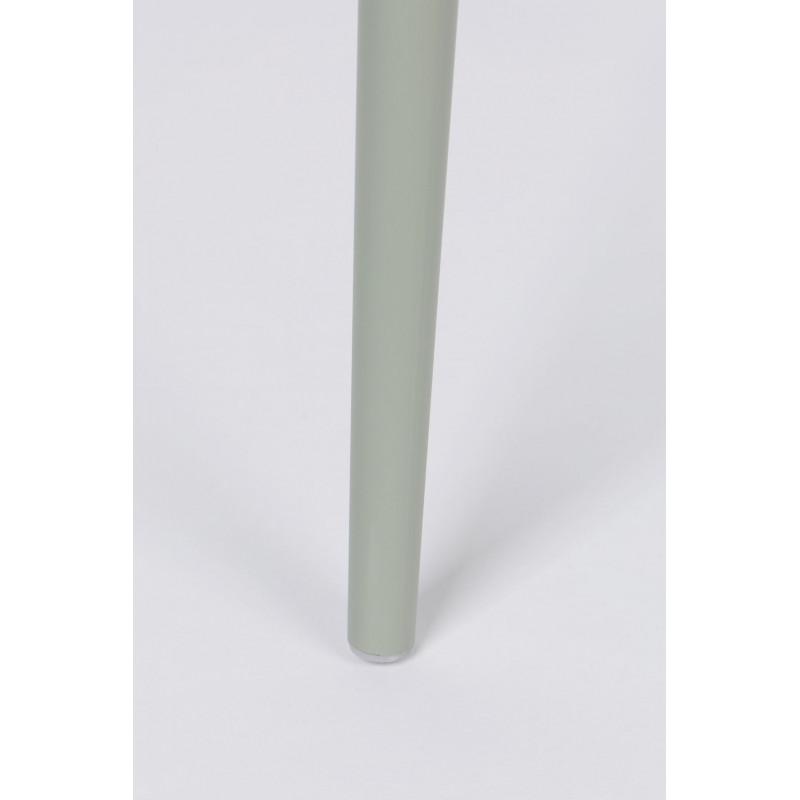 Lampadaire trépied métal design TWIST - Boite à design