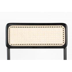 Lampe de table design Liza
