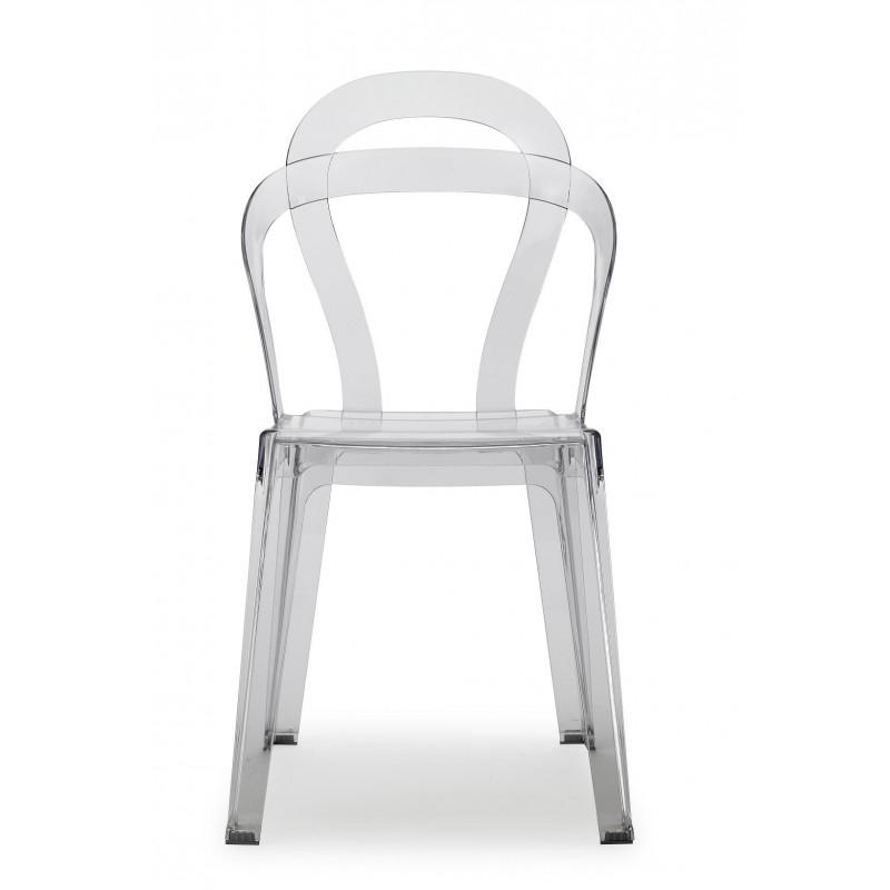 Chaise Vanity Design Par Scab: Chaise Design TITI Par Scab Design