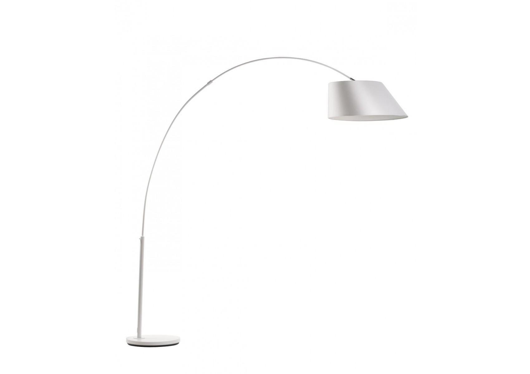 lampadaire design arc deco zuiver boite design. Black Bedroom Furniture Sets. Home Design Ideas