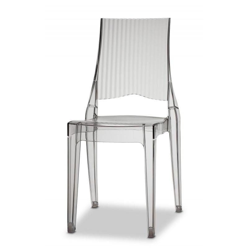 Chaise design GLENDA - Vendu à l'unité - déco